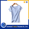 Basic Nice High Quality Cotton T
