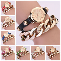 Wholesale China Watch Lastest Wrist Watches for Girls Watches Fashion