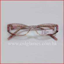 shenzhen manufacture wholesale directly 2011 latest optical eyeglass frames