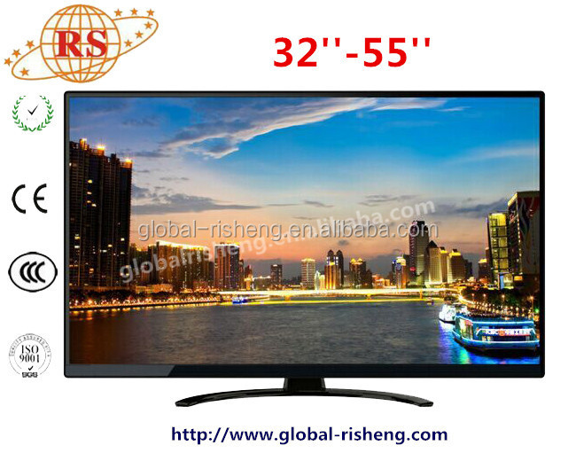 china 40inch led tv price in india 22/24/26/32 inch led full hd smart tv for sony lcd led tv spare parts