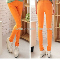 Fashion hot style latest women new model jeans 2013