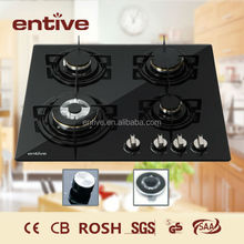 used electric ceramic cooktop