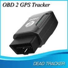 GSM gps gprs obd Bike GPS Tracker with Auto download & configure APN & GPRS