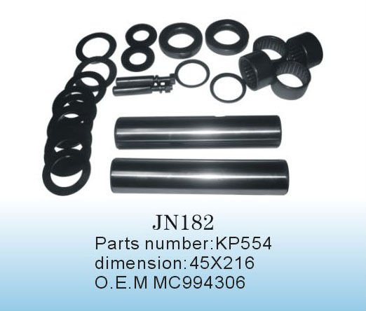 FOSO auto spare parts(king pin repair kit)