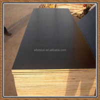 cheap marine plywood with best price and sizes