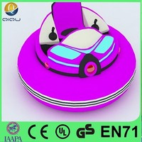 adult ride on toys battery kids cars,buy bumper car from china