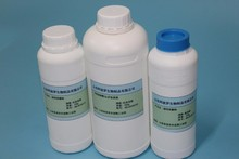 High Purity Hyaluronic Acid Products Sodium Hyaluronate For Skin Hydrating And Moisturizing