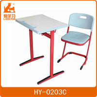 commercial furniture/school tables chairs