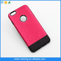 Professional factory supply good quality mobile phone case for iphone 5g wholesale