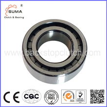 SL183006 High Speed Radial Spherical Roller Bearing for Rolling Mill