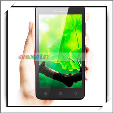 Low Price China Lenovo Mobilephone Android 4.4 Phone Quad-Core 4G FDD-LTE Lenovo Smartphone Black