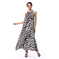 women pregnant clothing long dress