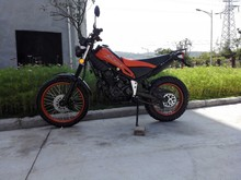 Chongqing best dirt bikes for sale, super 200cc off road motorcycle
