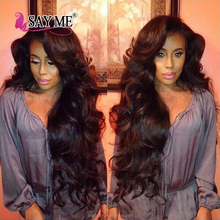 Wholesale Brazilian Human Hair Extension,Dyeable Full Cuticles Body Wave 100% Virgin Brazilian Hair Extension