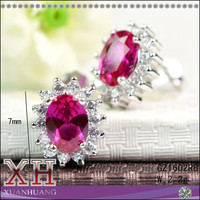 Semi Jewelry in China Jewelry Gift Boxes Thailand