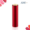 ANC uriage lip balm High Quality Lipstick Tube Packaging Design Wholesale
