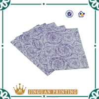 17 G MG WHIT FLOWER WRAPPING TISSUE PAPER/FLOWER WRAPPING PAPER