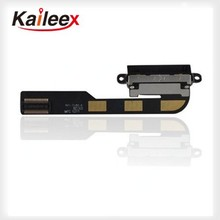 OEM Repair Parts For iPad 2 Dock Charging Port Connector Flex Cable