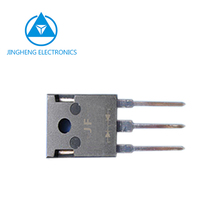 60A Schottky Rectifiers Diodes SR6080PT