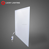 36W Slim Flat Square LED Panel Light/ Panle Lamp LED with 5 years warranty