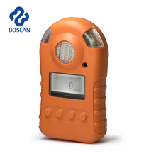 battery operated toxic gas leak detector alarm for sale High Quality