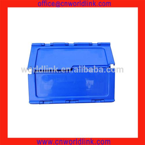 Box Crate (5)