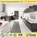 aluminum edge for kitchen cabinet with kitchen cabinet dustbin kitchen cabinet light