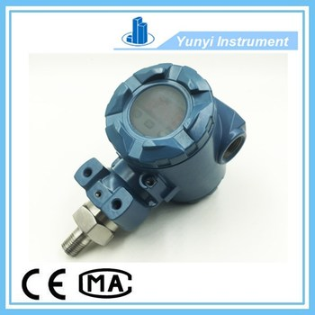 2088 low cost pressure transmitter