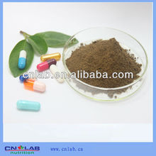 GMP/ISO/Halal Certificated Epimedium Tea Grade for Sex Drive