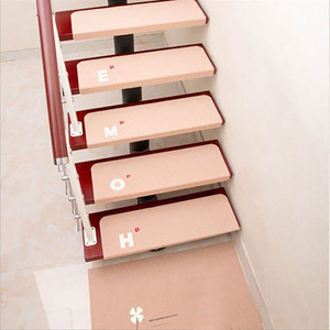 Self Adhesive Stair Treads Mat, Self Adhesive Stair Treads ...