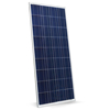 import solar panel price pakistan from china pv module manufacturers