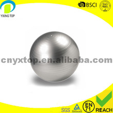exercise with custom logo gym ball with competition price