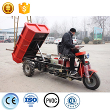 Chinese Supplier Best Price Mini Dump Truck For Sale In Dubai
