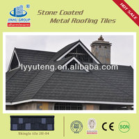 pioneering excellence light weight fake spanish tile roof
