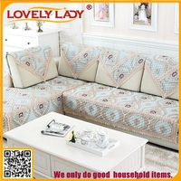Buy chinese sofa covers.simple sofa set.imported sofa sets. P3306 ...