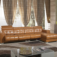 Import Living Room Furniture From China