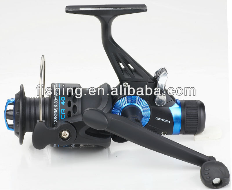 fishing reel spinning reel in fishing tackle of Water from cixi