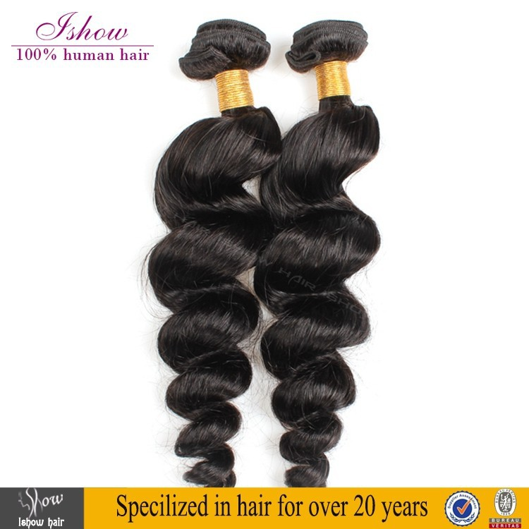 2015 new year alibaba hair peruvian alibaba express,100% alibaba human hair wig