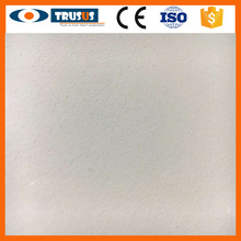 TRUSUS ISO Certification New Design Decoration Materials Fiber Glass Wall Cladding Panels