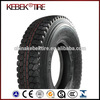 China Tyre Manufacturer Hot Sale Size 1000r20 Truck Tyre TBR Tire