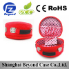Beautiful Custom wholesale professional makeup cases