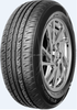 Small Family Car Tire Small Car Tyre 225/40r18