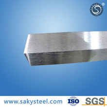 "1/2"" stainless steel tension square bars"