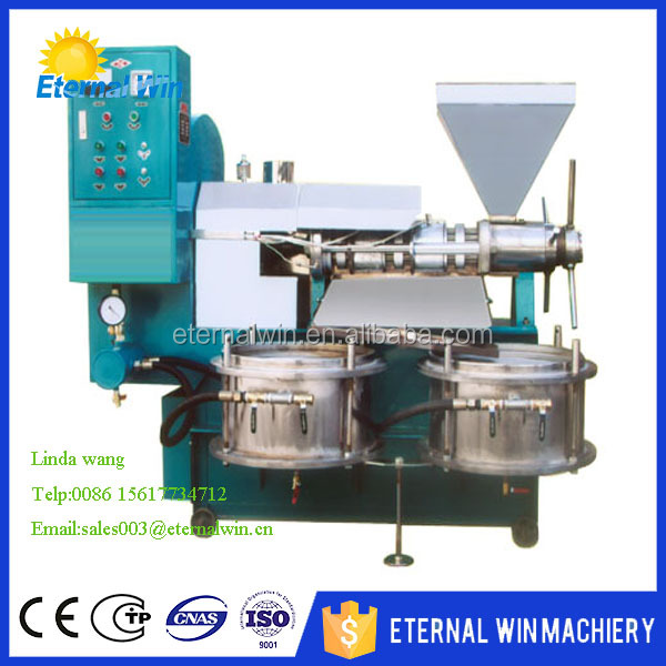 Canola oil extraction machine canola oil press benefits canola oil mill price
