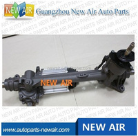 1K1423055M For SKODA OCTAVIA steering rack steering gear