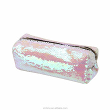Promotional Multifunction Pencil Case Bag Funny Cute Kids Custom Pencil Case