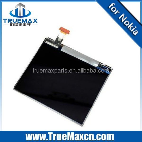 Wholesale best price for nokia e6 lcd screen display,original lcd for nokia e6