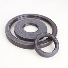mold free NBR FKM high quality TC Oil Seals for agriculture machineries