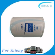 Chinese Supplier Auto Engine Lubrication System 1012-00171 Bus Oil Filter