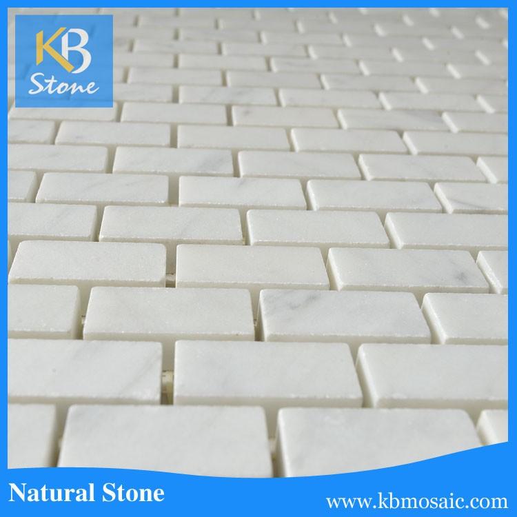 Marble Mosaic DesignStone Mosaic TilesKitchen Backsplash
